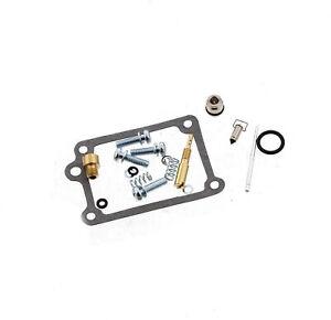 06-17 fit Suzuki LT-Z50 Quadsport Z50 Carburetor Repair