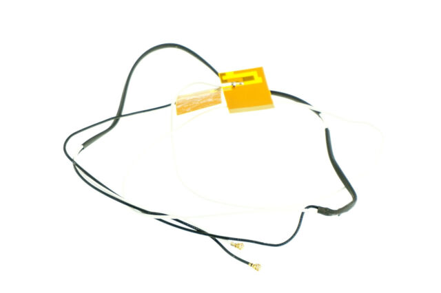 DQ6T15G7700 ACER WIRELESS ANTENNA ASPIRE ONE AO751H-1948