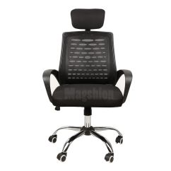 Drafting Office Chair Drive Grey Bathroom Safety Shower Tub Bench Modern Home Computer Desk Commercial Task
