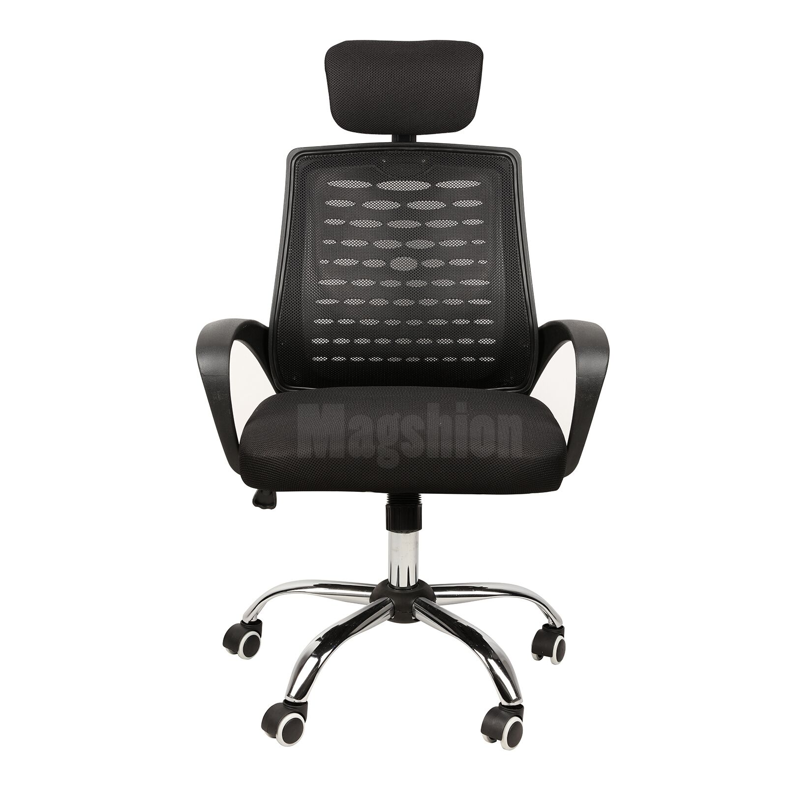 office chair armrest victorian chairs for sale modern home drafting computer desk commercial task