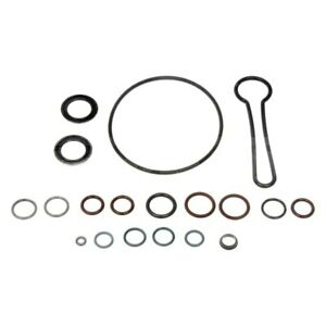 For Ford Excursion 2003-2005 Dorman 904-535 Fuel Bowl Seal