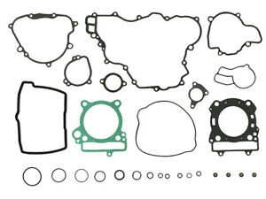 Outlaw OR3831 Complete Full Engine Gasket Set 250 EXCF SXF