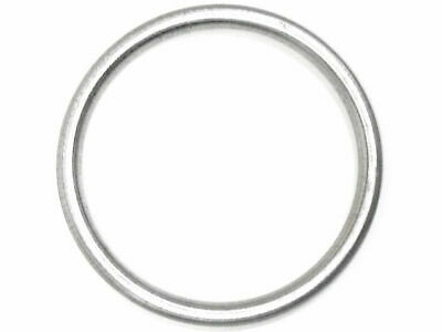 For 1995-2003 Acura TL Exhaust Gasket Bosal 29771GR 1996