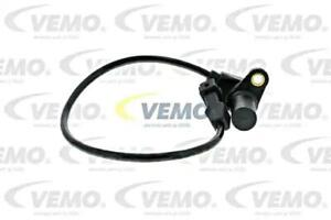 Crankshaft Pulse Sensor Fits CHEVROLET Nubira Tacuma