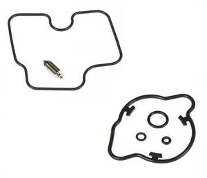 MS Carburetor Repair Kit HONDA CBR 600 F 93-94 / VF 750 C
