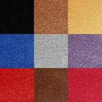 Quality New CLEARANCE Carpets Cheap Rolls Flooring ...