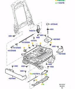 F150 Power Window Switch, F150, Free Engine Image For User