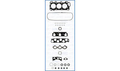 Right Cylinder Head Gasket Set ACURA CL VTEC V6 24V 3.0