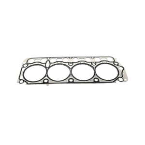 Stainless Steel Engine Head Gasket for Toyota Forklift 4Y