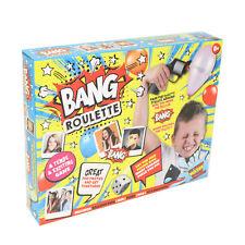 get set bang roulette