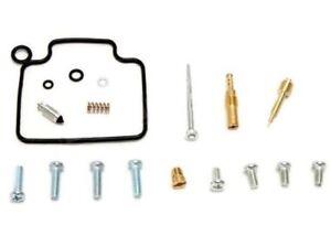 Carburetor Carb Repair Kit For 1991-2008 Honda CB250