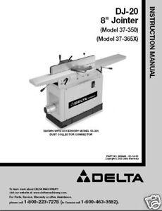 Delta 37 195 Manual