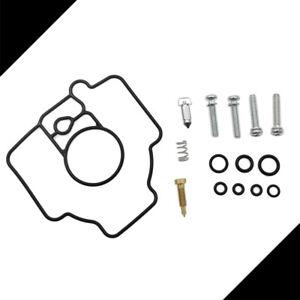 Carburetor Rebuild Repair Kit For Kohler CH18 CH25 CH620