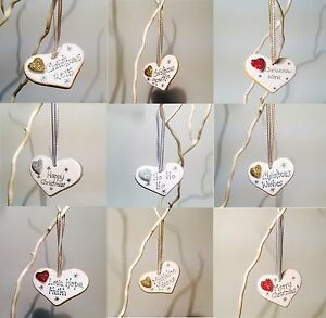 details about heartstrings handmade