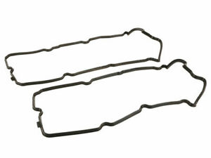 For 2004-2008 Nissan Maxima Valve Cover Gasket Set Felpro