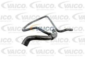 Connecting Pipe Engine Cooler Hose Fits OPEL Combo Corsa