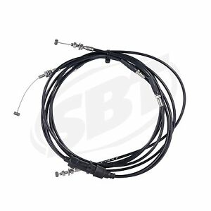 Seadoo Jet Boat Throttle Cable 2007-2010 Challenger 230