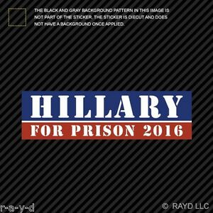 details about anti hillary