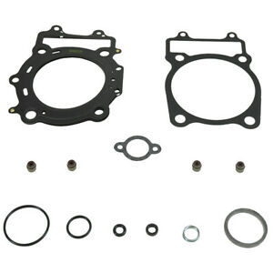 Namura Top End Gasket Kit 2009-2015 Arctic Cat 550 Prowler