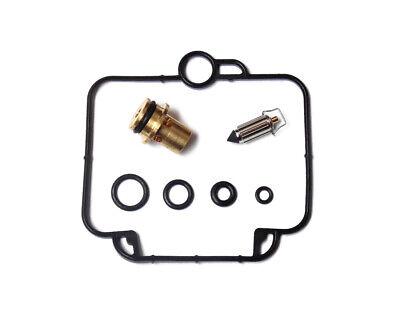 TMP Kit de Réparation de Carburateur SUZUKI GSF 1200