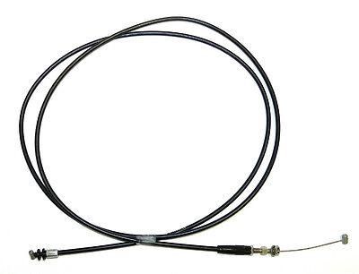 WSM SeaDoo 1503 RXP SC 2004-2009 Throttle Cable PWC 002