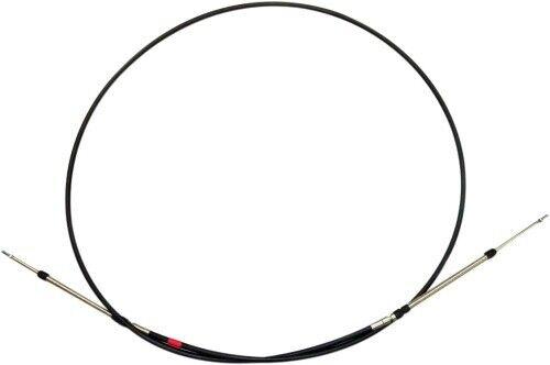 WSM Reverse Cable For Kawasaki Ultra 1500 250 X 260 X LX