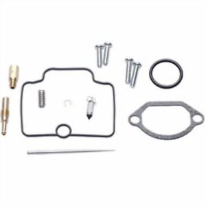 KAWASAKI KX100 2001–2009 Carburetor Repair Kit ALL BALLS