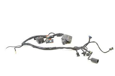 2000 Harley Touring FLHRI Road King Engine Wiring Harness