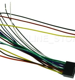 wire harness for kenwood dnx570hd dnx 570hd pay today ships today rh ebay com kenwood dnx570hd wiring harness diagram  [ 1600 x 1042 Pixel ]