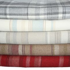 White Company Sofa Throws Leather Factory Mcalister Textiles Heritage Large Wool Feel Tartan Throw