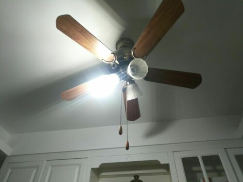 led corn light pure white warm white for room 28w ac110 265v e27 e26 cri95 lamp light bulbs