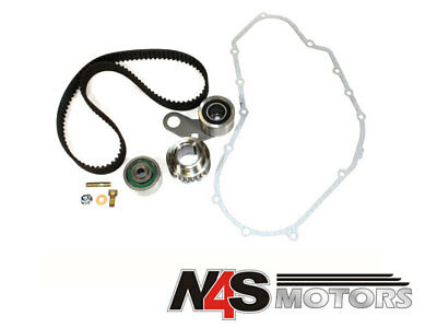 LAND ROVER DISCOVERY 1 300TDI TIMING BELT KIT. PART