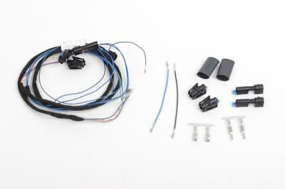 BMW 3 Series E46 GENUINE Wiring Kit Harness Cable Set