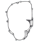 Clutch Cover Gasket For 2010 Kawasaki KLF250 Bayou ATV