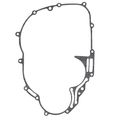 Clutch Cover Gasket For 2010 Kawasaki KLF250 Bayou ATV