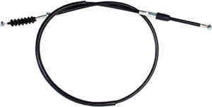 Motion Pro Clutch Cable For Kawasaki VN1500E Vulcan 1500