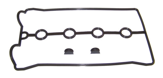 Engine Valve Cover Gasket Set DNJ VC309G fits 99-01 Daewoo