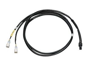 5 Foot Steering Control Unit Link Harness Center Engine