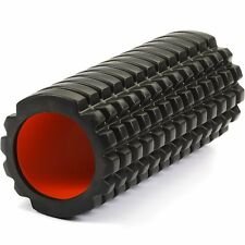 Foam Roller - Muscle Roller for Physical Therapy & Massage Roller by PharMeDoc
