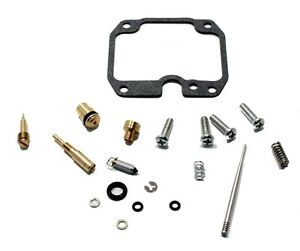 Can-Am Rally 175, 2003-2007, Carb / Carburetor Repair Kit
