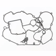 Bottom End Gasket Kit For 2008 KTM 525 XC ATV Cometic