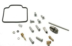 Polaris Magnum 500 2000-2002, Carb / Carburetor Repair Kit