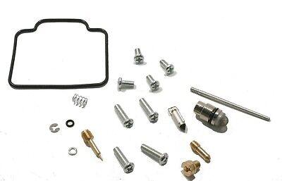Polaris Magnum 500 2000-2002, Carb / Carburetor Repair Kit