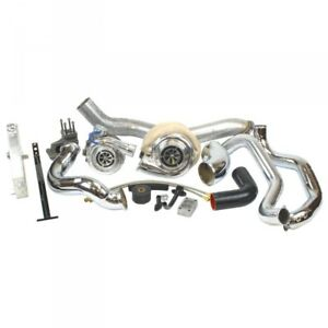 04.5-05 GM 6.6L DURAMAX LLY INDUSTRIAL TOWING COMPOUND