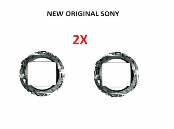 Original Sony Front Lens Cap 72mm for Sal135f28 Sal20f28
