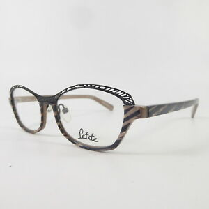 NEW J.F. Rey PM034 Full Rim E5806 Eyeglasses Eyeglass Glasses Frames   eBay