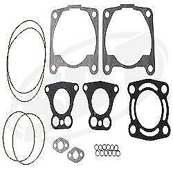 Polaris Top End Gasket Kit 800 FFI Virage I 5830123