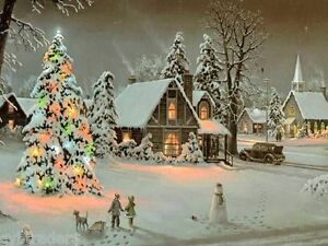 details about santa clause