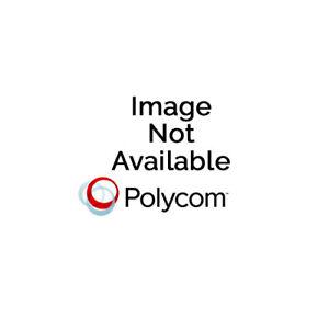Polycom EagleEye Digital Breakout Adapter EagleEye Digital
