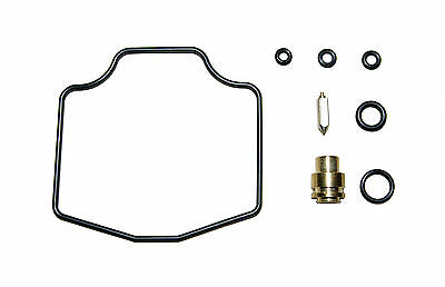 Kawasaki GPZ550 carb. carburettor repair kit (1982-1990